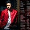 Hridoy Khan Ft. Shey Ami (Numan Official Remix)