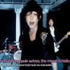 Monochrome No Kiss (Cover -demo)