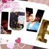 Amol Wankhede.. 'Khel Mandla' and 'Lai vi na gai' 2 best 'Combo audio' mix song. jamner singer