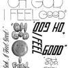 I FEEL GOOD (SOT)
