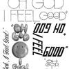 I FEEL GOOD (MIB)