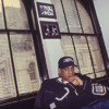 buck forty (off of soultapes vol. 1) mp3