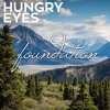 Foundation (Free Download)