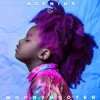 UP! (feat. Arianna Grace) [prod. Raisi K.] | #TheMoonShooter