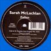 Sarah McLachlan - Fallen (Gabriel & Dresden's Anti-Gravity Mix)