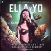 124. Ella Y Yo [ Pepe Quintana Ft. Farruko, Anuel, Tempo, Bryant Myers & Almighty ] - [ DJ JUL3N ]