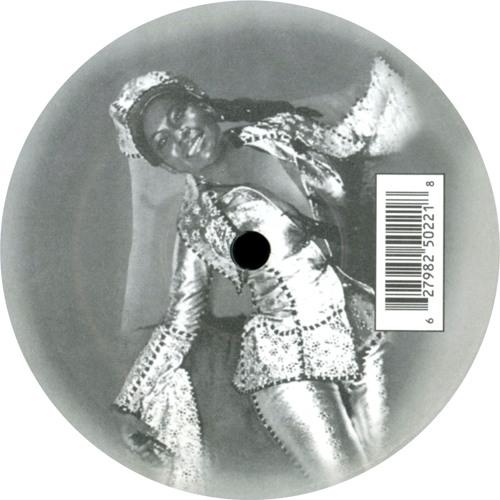 the classic pt2 - aquarius recordings 1999