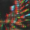 街の明かり C I T Y L I G H T S
