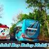 Telolet Bus Terbaru Premium