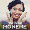 Dena Mwana - Elombe - Pasola Lola - Jericho