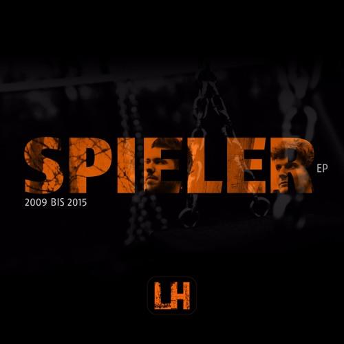 SPIELER EP