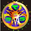 New #195 podcast Galaxy - GOA Trance @ 22.11.2012