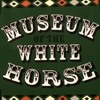 Country Ambient for a White Horse