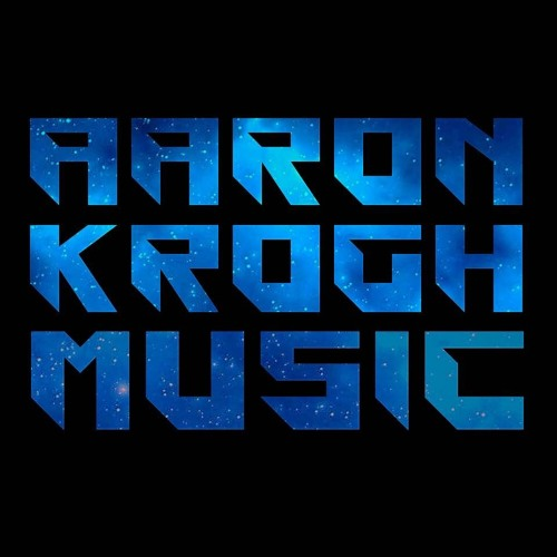 RPG Music & Loops - Free Resources