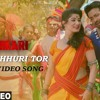 Uth Chhuri Tor Biye Hobe ¦ Full Audio ¦ Shakib Khan ¦ Srabanti ¦ ExploreMuzix