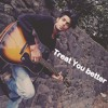 Shawn Mendes - Treat You Better ( Abhishek singh ) Version