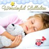 Wonderful Lullabies - Lullaby No. 11 - Super Soft Soothing Calming Relaxing Baby Sleep Music