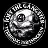 Joey The Gangster - Terbuang Terasingkan