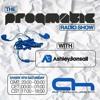 The Progmatic Radio Show 013 With Ashley Bonsall