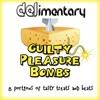 Guilty Pleasure Bombs 5 Oxygen