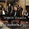 OneRepublic - Apologize (Spiros Hamza Remix)| (FREE DOWNLOAD)
