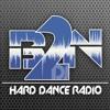@ Back2Noize Radio, 9 June 2016