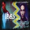 Nick Jonas vs. Arjun Kanungo Feat. Badshah - Baaki Baatein Levels Baad(Kriz Nair Desi Tadka Mash Up)