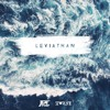 Starlyte & Jim Yosef - Leviathan