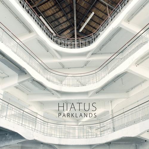 Hiatus - Cloud City (feat. Shura)