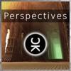 Perspectives (ft. PsychedSubstance)