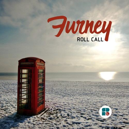 Furney - Roll Call