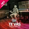 Te Vas (DJ Kenny Flow Moombah Remix 2016) [FREE DOWNLOAD]