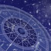 The Enormous Circle Of The Zodiac