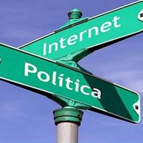 Redes sociales y su impacto en la política