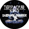 Samples From Dubplate Pack Chapter4