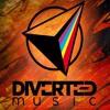 Diverted Music ID - Legend - Teaser