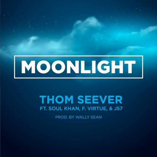 Moonlight (feat. Soul Khan, F. Virtue, & J57)
