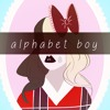 Alphabet Boy (Sim Gretina Remix)