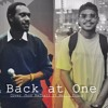 Back At One Brian McKnight (cover Jhon Naftali Ft Mario Frans)