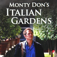 Monty Don's Italian Gardens Season 1 Episode 4