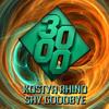 Kostya Rhino - Say Goodbye [Free Download]