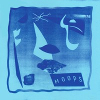 Hoops - Cool 2
