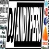 La Melodia Mix (Official Mix Latino)- DJ ANDY PERU - (www.DjAndyPeru.es.tl)