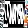 Amor Loquito Mix (Official Mix Latino) - DJ ANDY PERÚ - (www.DjAndyPeru.es.tl)