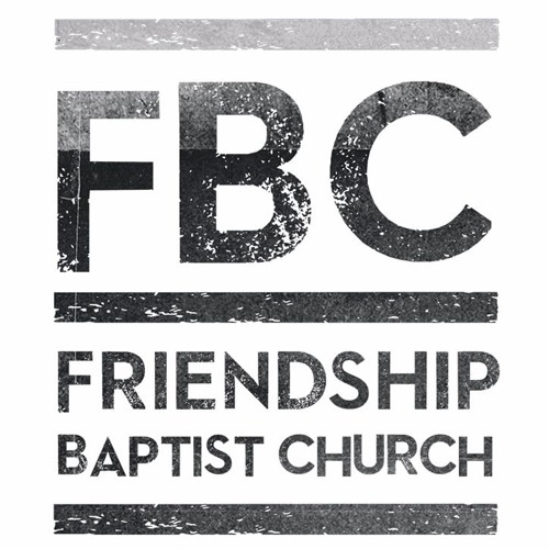 June 26, 2016 - Pastor Jeff Heim