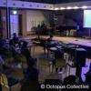 Live @ WISWOS 2016 / Jack Hylton Music Room - Lancaster, UK (22.04.2016)
