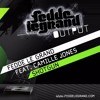 Fedde Le Grand feat. Camille Jones - Shotgun