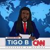 CNN - Tigo B (Prod Laphelle)  (Dirty)