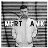 Mert - AMK