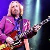 I  Wont Back Down  Tom Petty